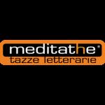 Meditathe