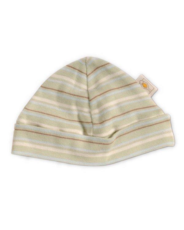 Filobio, berretto neonato
