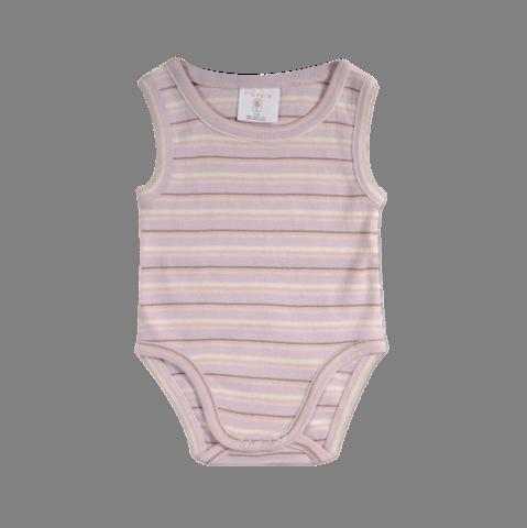 body-neonato,-smanicato (lavanda
