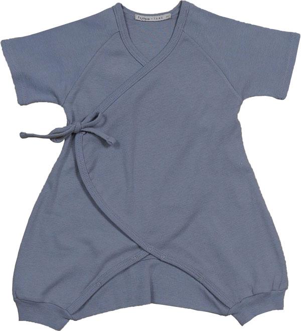 Top Abbigliamento, Vestiti e pagliaccetti Filobio, tutina per neonato  CT69
