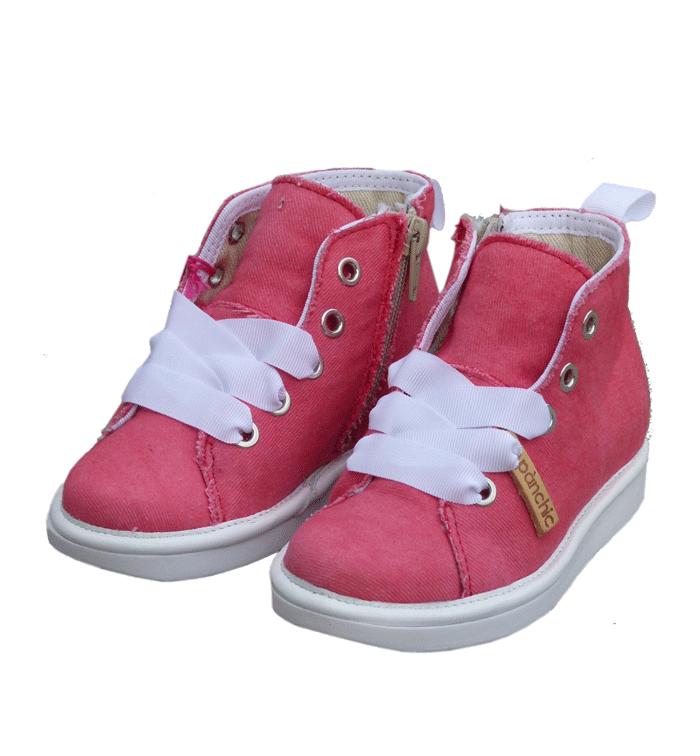 sneaker-estiva-bimba