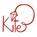Kite Edizioni