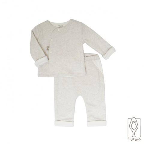 completo-bianco-melange-manica-lunga-e-pantalone-in-cotone-biologico