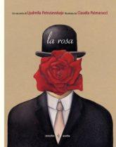 Orecchio Acerbo, La Rosa