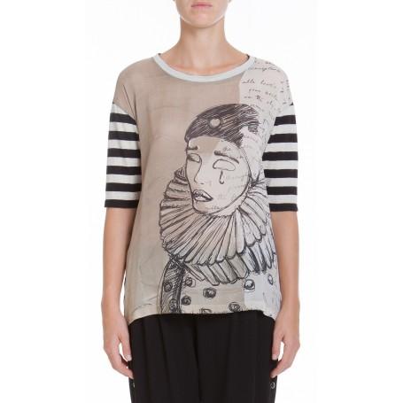 t-shirt-sketch