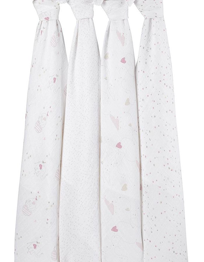 2042_1-swaddle-muslin-pink-hearts-stars-lovely