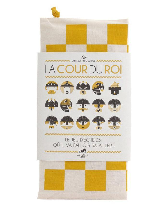 gioco-di-scacchi-la-cour-du-roi (2)