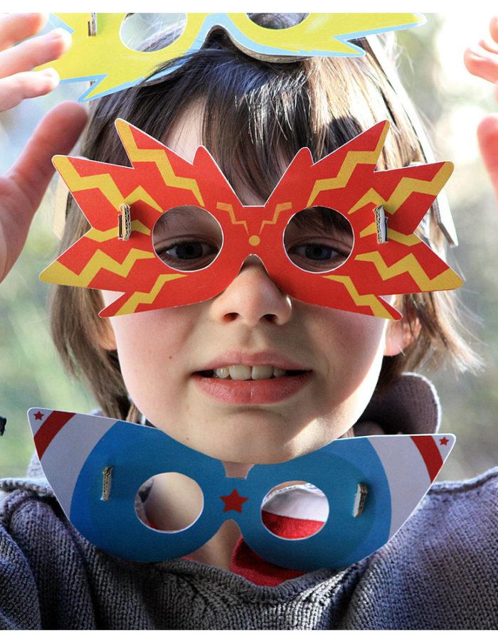 pirouette-cacahouète-i-miei-occhiali-da-star-occhiali-in-cartone-riciclato-carta-e-cartone_265_zoom