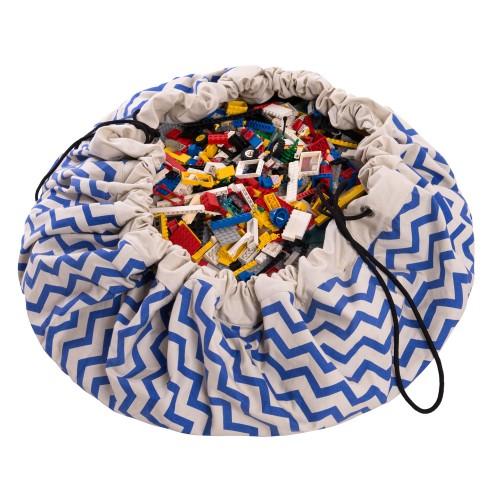 play-and-go-lego-bag-zig-zag-blue