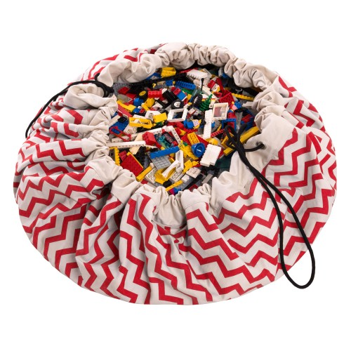 play-and-go-lego-bag-zig-zag-red
