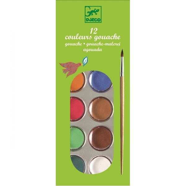 djeco-12-gouache-colour-cakes-549-p