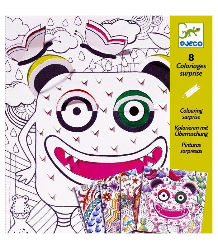 djeco-coloriages-surprises-fenetres-sur-monstres
