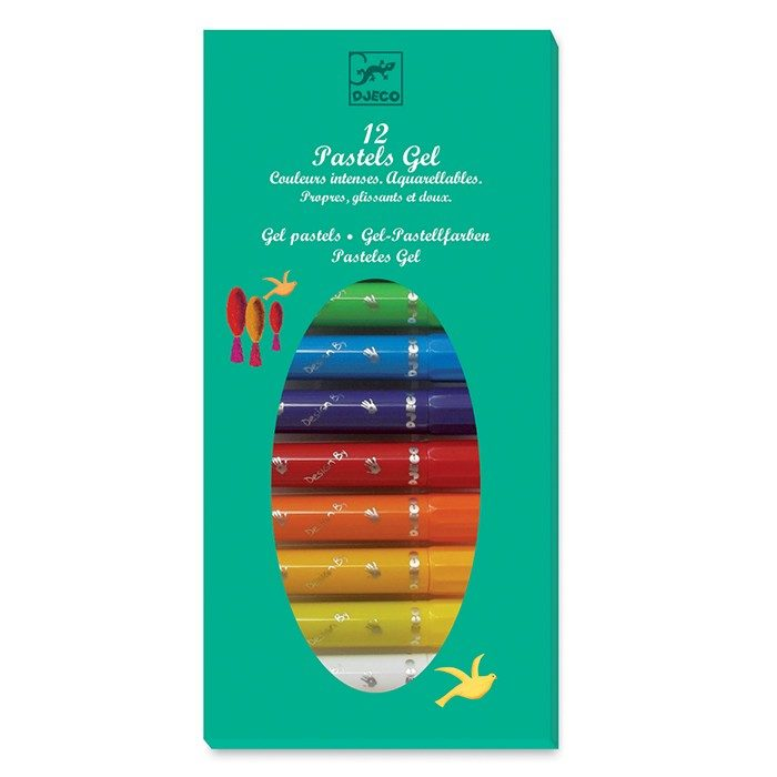 djeco-pastelli-gel-colori-classici-8805