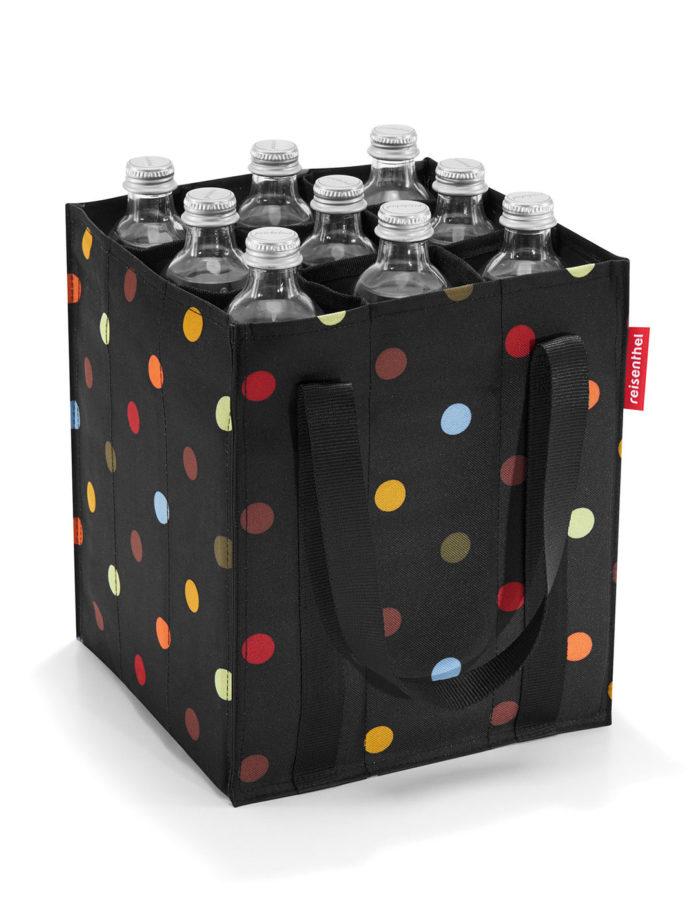 reisenthel bottle bag