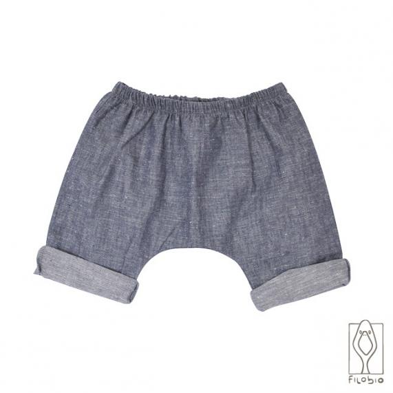 -alex-short-per-bambino-in-jeans-di-cotone-biologico